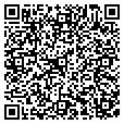 QR code with Dover Times contacts