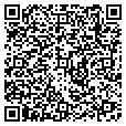 QR code with Us Faa Vortac contacts