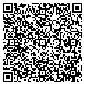 QR code with Bonnie E Eyges CPA contacts