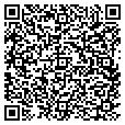 QR code with Reliable Solar contacts