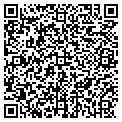 QR code with Grand Reserve Apts contacts