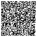 QR code with Alec's Truck Accessories contacts