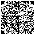 QR code with Metro Roof Tile Inc contacts