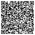QR code with Great Adventure Travel Inc contacts