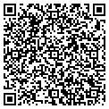 QR code with Mengarelli's Grocery contacts