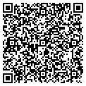 QR code with Pinellas County Public Works contacts