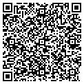 QR code with Abel Cabinets LLC contacts