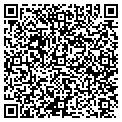 QR code with Koehler Electric Inc contacts