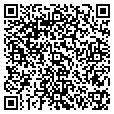 QR code with BTS Machine contacts