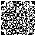 QR code with Kirkwood Group contacts