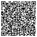 QR code with Tampa Bay Community Network contacts