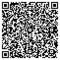 QR code with Morcar Enterprises Inc contacts