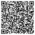 QR code with WMBB contacts