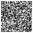 QR code with Juan Querol MD contacts