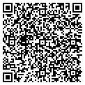 QR code with DEV Consultants Intl Inc contacts