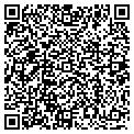 QR code with MAS Service contacts