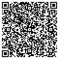 QR code with Drug Depot Inc contacts