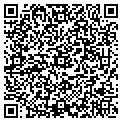 QR code with Hukkaker Lime & Fertilizer contacts
