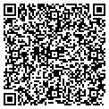 QR code with Really Good Painters contacts