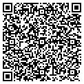 QR code with GE Inspection Service contacts
