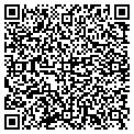 QR code with Alan M Luten Installation contacts