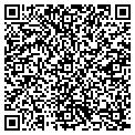 QR code with All American Homes Inc contacts
