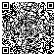 QR code with Big Women Entertainment contacts