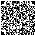 QR code with Randolph & Dewdney contacts