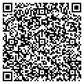 QR code with Riverview A M E Church contacts