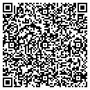QR code with Field Clinic Of Chiropractic contacts