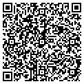 QR code with University Office Park contacts