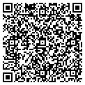 QR code with Odyssey Home Crafters Inc contacts