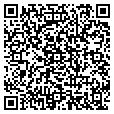 QR code with Rick Tresher contacts