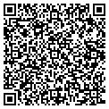 QR code with Radio One Inc contacts