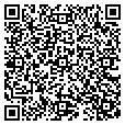 QR code with Hall & Hall contacts