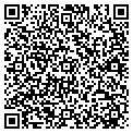 QR code with Maynard Yoder Tile Inc contacts