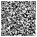 QR code with Fratelli Pizzeria Inc contacts