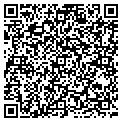 QR code with Eye Surgery Associates PA contacts