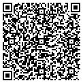 QR code with Truth Baptist Church contacts
