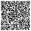 QR code with Drew Broadhurst Restrapping contacts