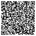 QR code with Ameriguard Security Service Corp contacts