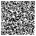 QR code with Proforma Print Source contacts