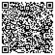 QR code with Xena Care contacts