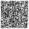 QR code with Relax & Unwind contacts