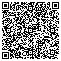 QR code with T L's Old Place contacts