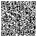 QR code with Harrell H Phillips DVM contacts
