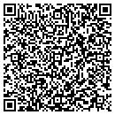 QR code with Innovative Benefit Solution contacts