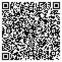 QR code with Beiter Batteries contacts