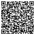 QR code with A Affordable contacts