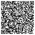 QR code with Perry Fire Department contacts